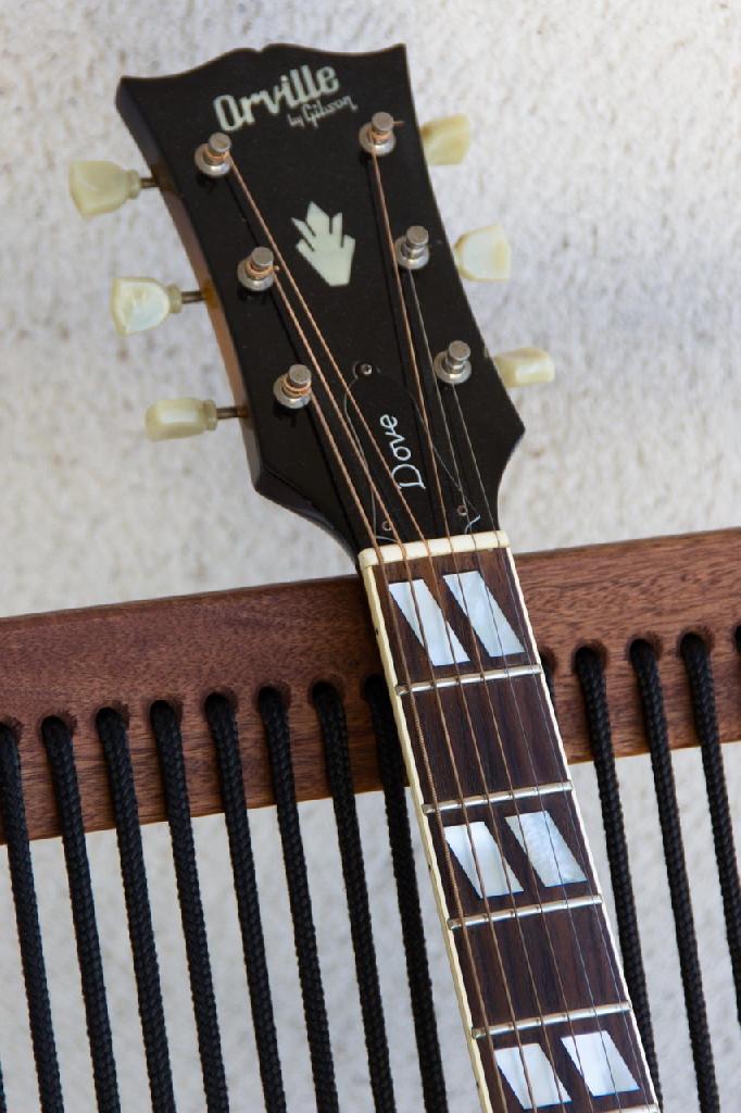 http://www.guitarsmadeinjapan.fr/forums/img/gallery/484_1520106338.jpg
