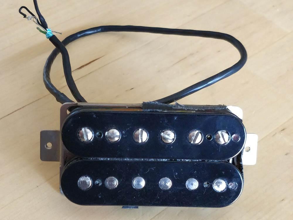 http://www.guitarsmadeinjapan.fr/forums/img/gallery/484_1532507679.jpg