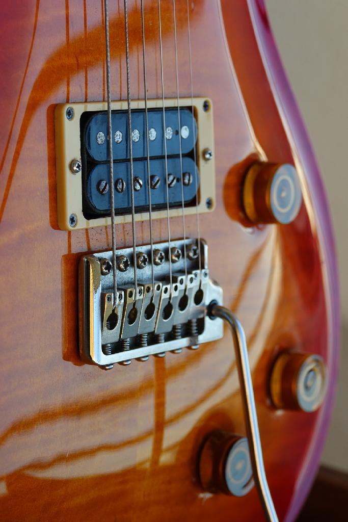 http://www.guitarsmadeinjapan.fr/forums/img/gallery/484_1540487600.jpg