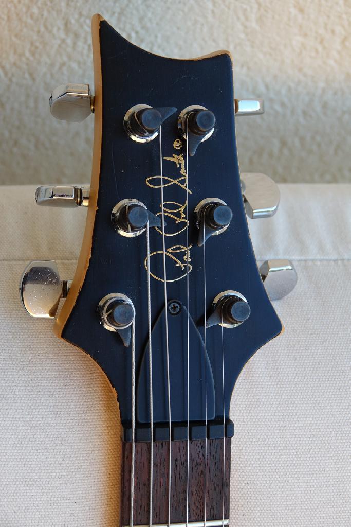 http://www.guitarsmadeinjapan.fr/forums/img/gallery/484_1540487660.jpg
