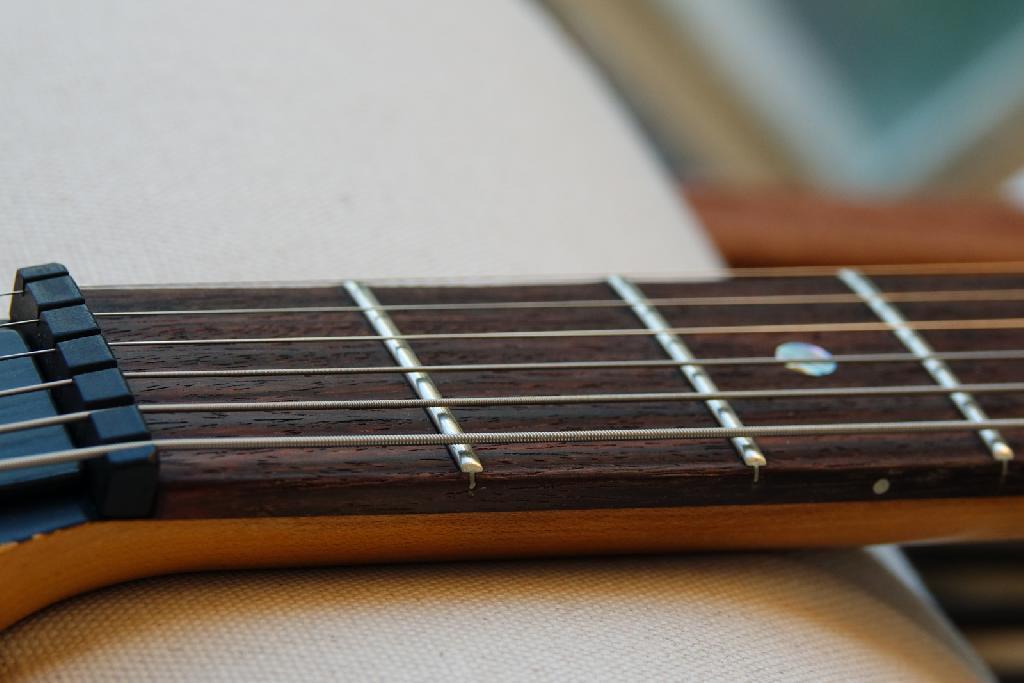 http://www.guitarsmadeinjapan.fr/forums/img/gallery/484_1540487688.jpg