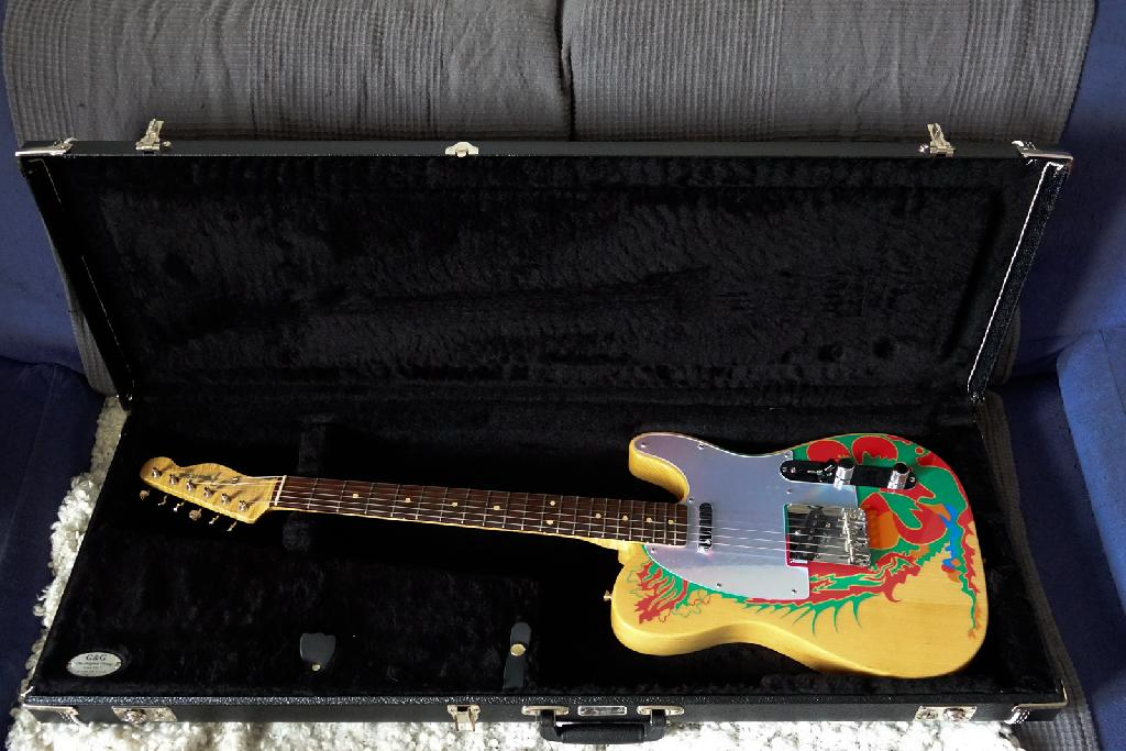 http://www.guitarsmadeinjapan.fr/forums/img/gallery/484_1612140663.jpg