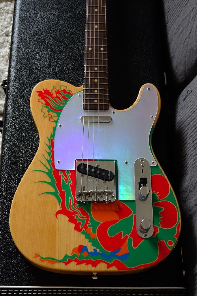 http://www.guitarsmadeinjapan.fr/forums/img/gallery/484_1612140732.jpg