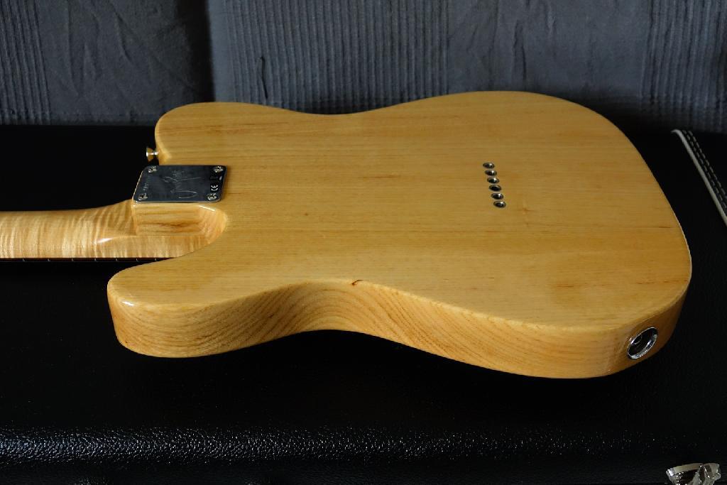 http://www.guitarsmadeinjapan.fr/forums/img/gallery/484_1612140757.jpg