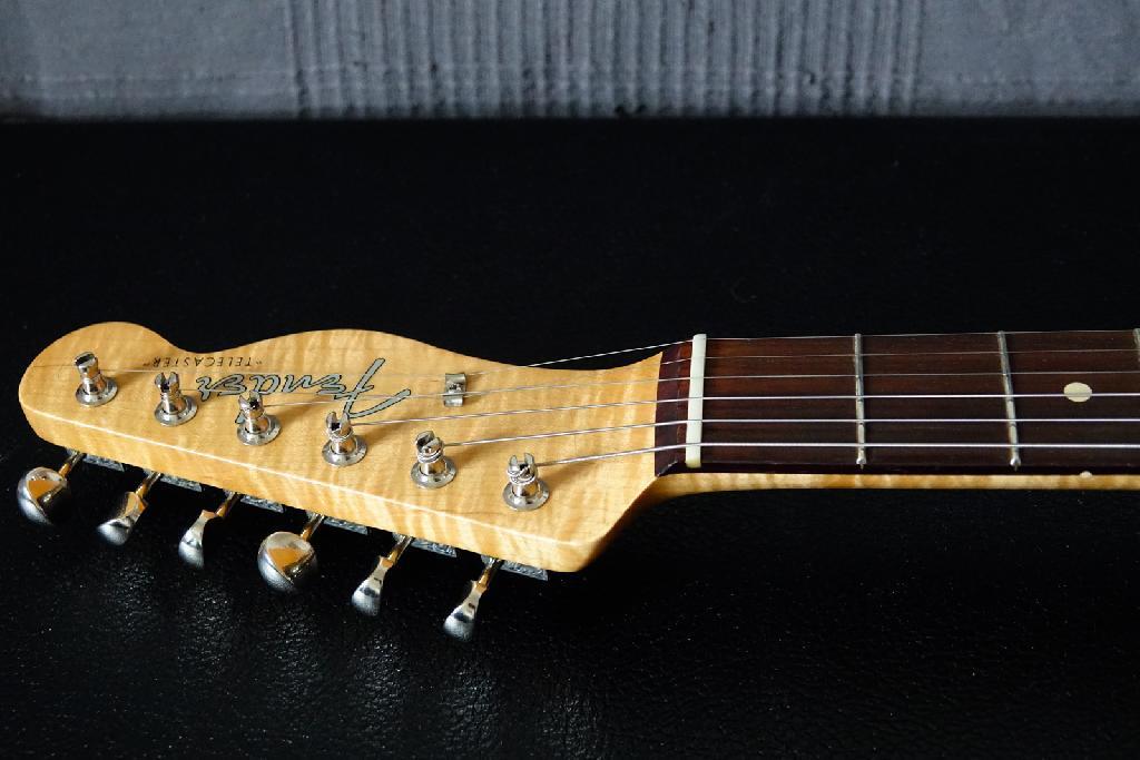 http://www.guitarsmadeinjapan.fr/forums/img/gallery/484_1612140810.jpg