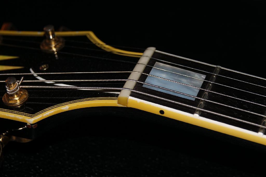 http://www.guitarsmadeinjapan.fr/forums/img/gallery/484_1612656237.jpg