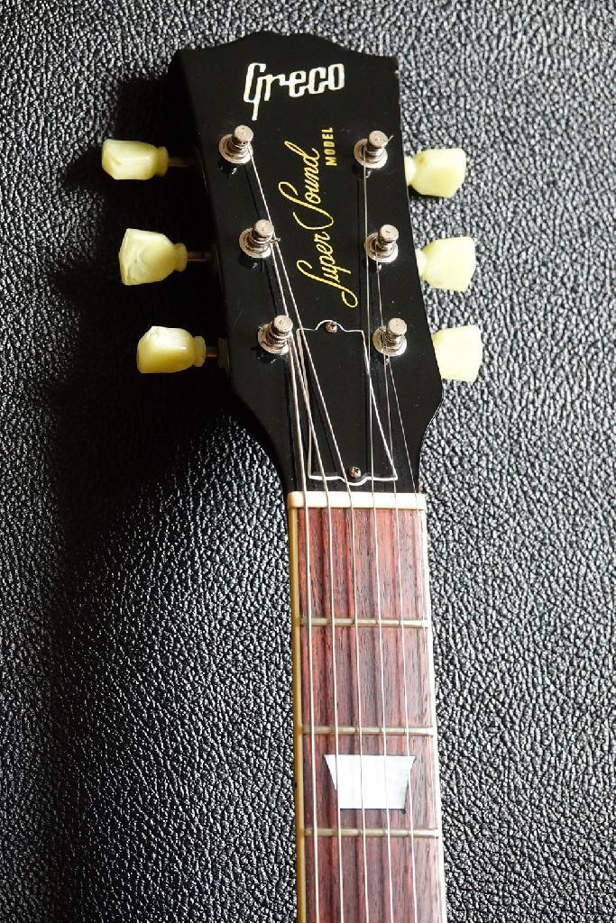 http://www.guitarsmadeinjapan.fr/forums/img/gallery/484_1614029372.jpg