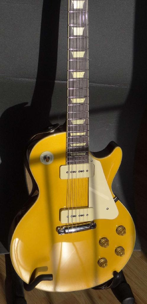 http://www.guitarsmadeinjapan.fr/forums/img/gallery/77_1556660696.jpg